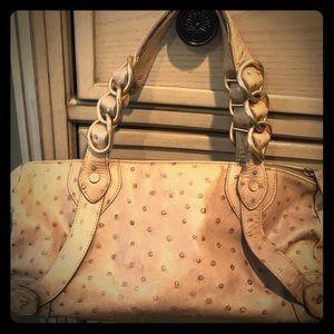 ELAINE TURNER handbag